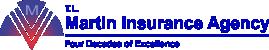 TL Martin Insurance Agency